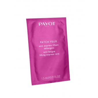 PERFORM LIFT PATCH YEUX - Payot