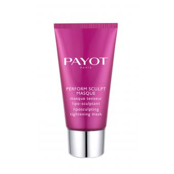 PERFORM SCULPT MASQUE - Payot