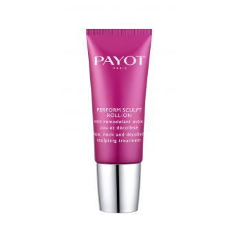 PERFORM SCULPT ROLL-ON Peau Grasse