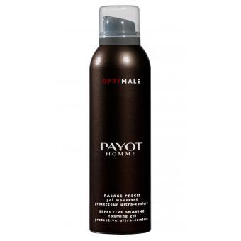 RASAGE PRECIS - Payot
