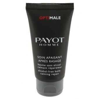 Payot - SOIN APAISANT APRES RASAGE - Soin payot homme