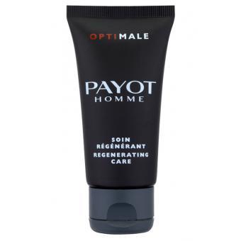 SOIN REGENERANT - Payot