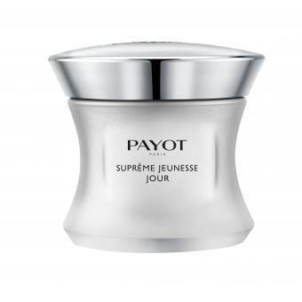 SUPRÊME JEUNESSE JOUR - Payot