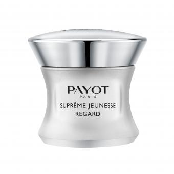 SUPRÊME JEUNESSE REGARD - Payot