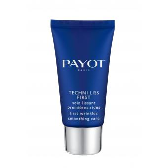 TECHNI  LISS FIRST - Payot