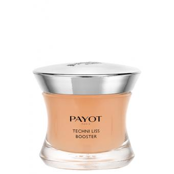 TECHNI LISS BOOSTER - Payot