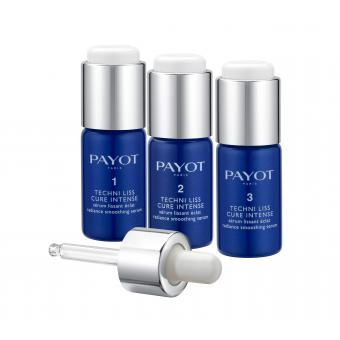 TECHNI LISS CURE INTENSE - Payot