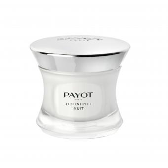 TECHNI PEEL NUIT - Payot