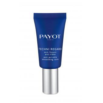 TECHNI REGARD - Payot