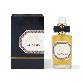Alizarin Trade Routes - Penhaligon's