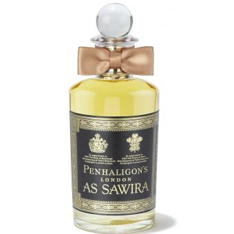 As Sawira - TRADE ROUTES - Penhaligon's