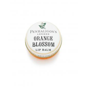Baume à Lèvres Orange Blossom - Penhaligon's