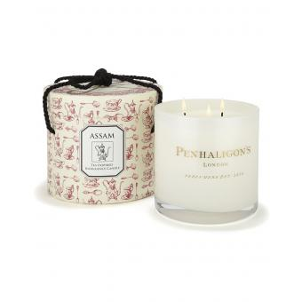 Bougie Assan - Penhaligon's