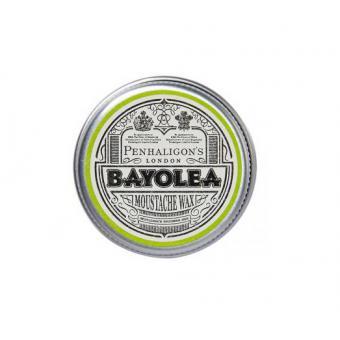 Cire à Moustache Bayolea - Penhaligon's