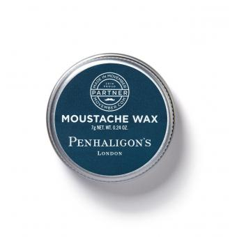cire moustache sartorial penhaligon 39 s apr s rasage homme. Black Bedroom Furniture Sets. Home Design Ideas