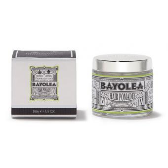 Cire Coiffante Bayolea - Penhaligon's