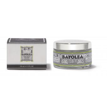 Crème à Raser Hydratante Bayolea - Penhaligon's