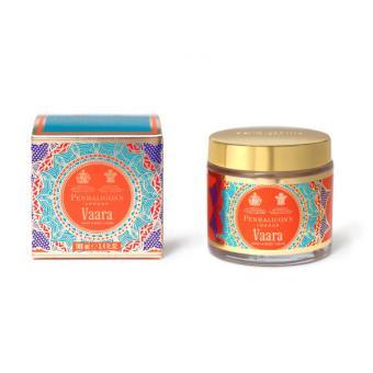 Crème Mains & Corps Vaara - Penhaligon's