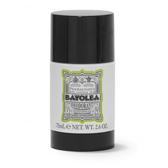 Déodorant Anti-Transpirant Bayolea - Penhaligon's