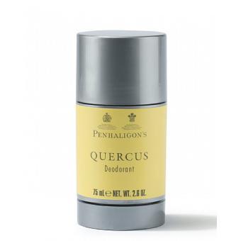 Déodorant Quercus - Penhaligon's