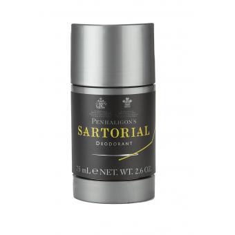 Déodorant Sartorial - Penhaligon's