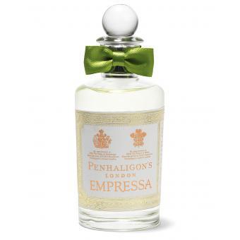 Empressa - TRADE ROUTES - Penhaligon's