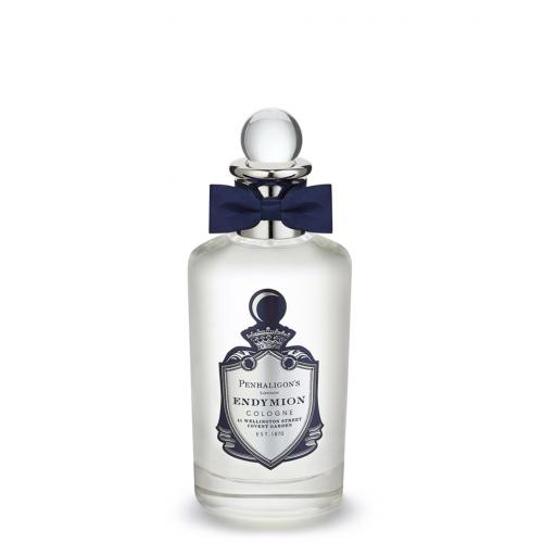 Penhaligon's - Endymion Cologne Spray - Parfums Penhaligon's homme