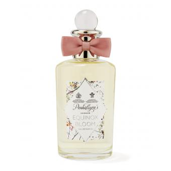 Penhaligon's - Equinox Bloom - Parfums Penhaligon's homme