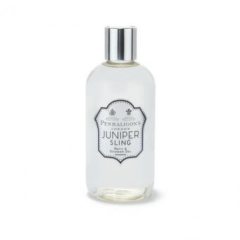 Gel Douche Juniper Sling - Penhaligon's
