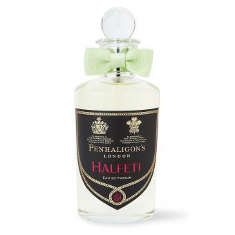 Halfeti Eau de Parfum TRADE ROUTES - Penhaligon's
