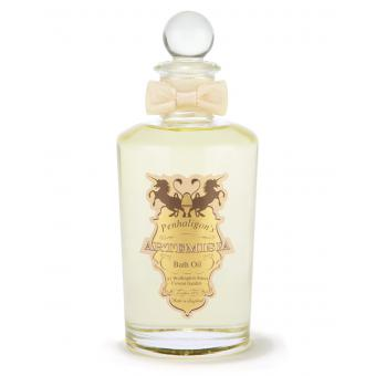 Huile de Bain Artemisia - Penhaligon's