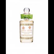 Penhaligon's Homme - Levantium - Parfums pour