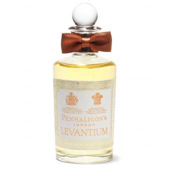 Levantium - TRADE ROUTES - Penhaligon's