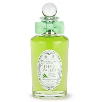Lily of the Valley - Penhaligon's