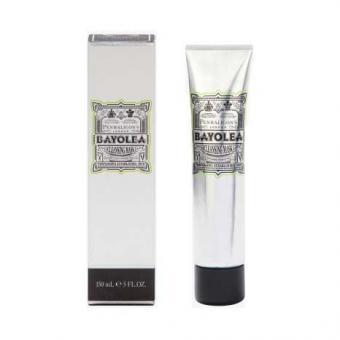 Masque Purifiant Bayolea - Penhaligon's