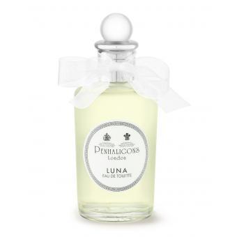 Luna - Penhaligon's