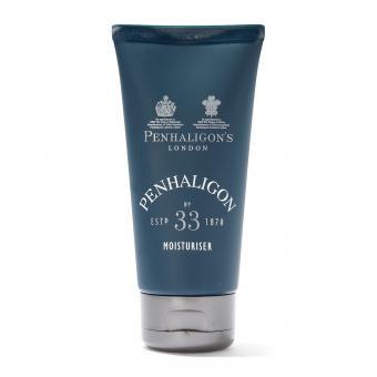 Penhaligon's N°33 Hydratant Visage - Penhaligon's