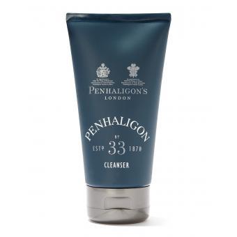 Penhaligon's N°33 Nettoyant Visage - Penhaligon's