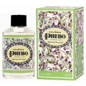 Phebo Homme - Eau de Cologne Lavande Provencale - Parfum