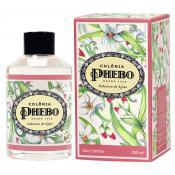 Phebo Homme - Eau de Cologne Tubereuse d'Egypte - Parfum