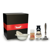 Plisson - Coffret rasage Plisson - Coffrets Rasage & Barbe