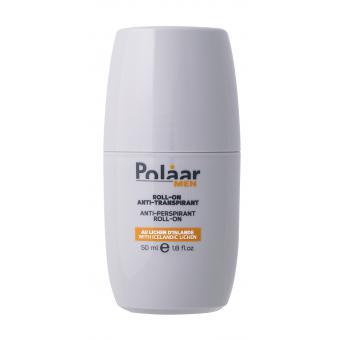 Roll-On Anti-Transpirant - Polaar