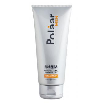 Gel Douche Revigorant - Polaar