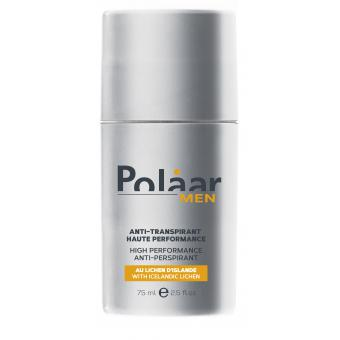 Déodorant Stick Anti-Transpirant - Polaar