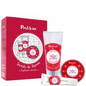 Polaar - COFFRET SECRET DE LAPONIE - Polaar
