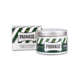 Crème Avant Rasage 300ml Refresh - Proraso