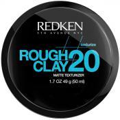 Redken Homme - Redken Texture Rough Clay 20 Argile Mat -