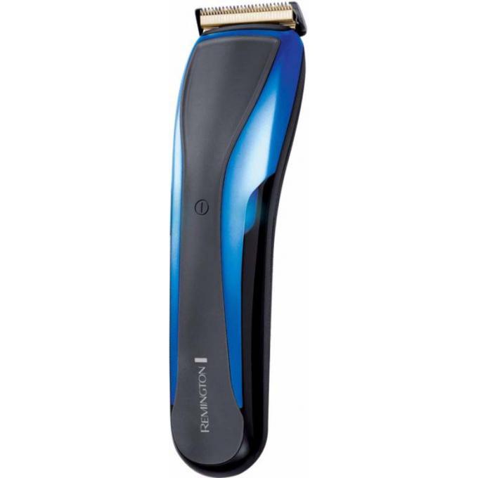 tondeuse cheveux remington hc5900 remington rasoir lectrique tondeuse homme. Black Bedroom Furniture Sets. Home Design Ideas