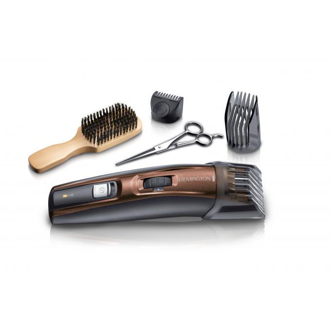 tondeuse remington mb4045 kit barbe remington rasoir. Black Bedroom Furniture Sets. Home Design Ideas