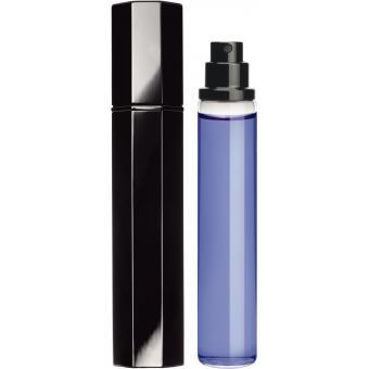De profundis Eau de Parfum - 2x30ml - Serge Lutens